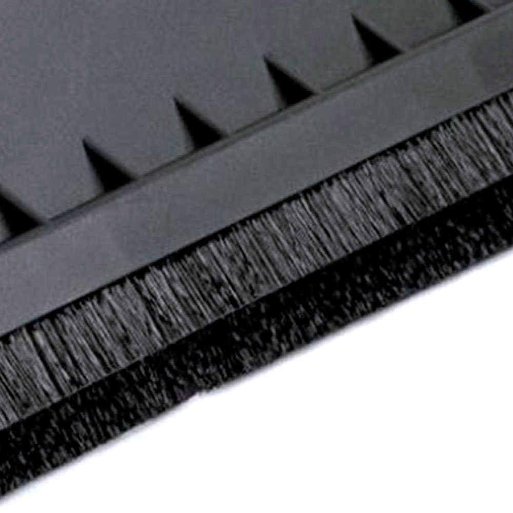 Bico Escova para Aspirador de Pó 1.7/8 Pol.  - Imagem zoom