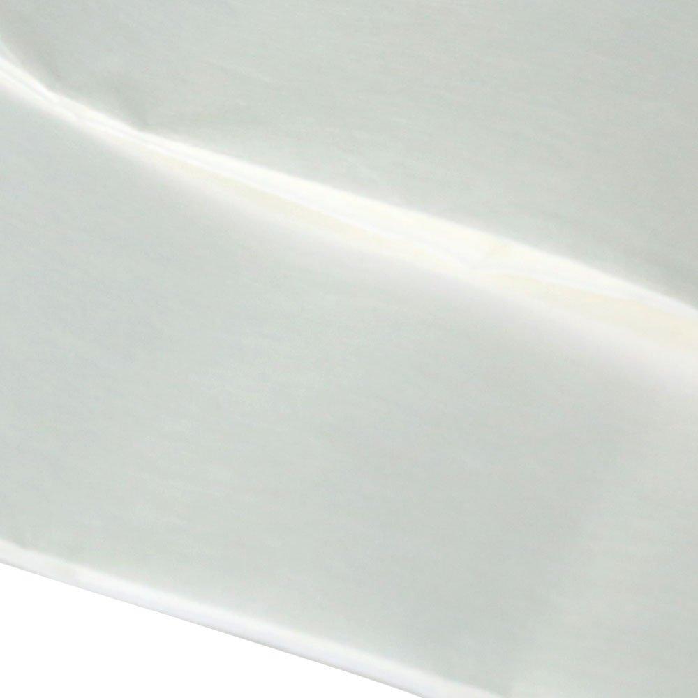 Saco de Papel para Aspirador de Pó com 2 Unidades - Imagem zoom