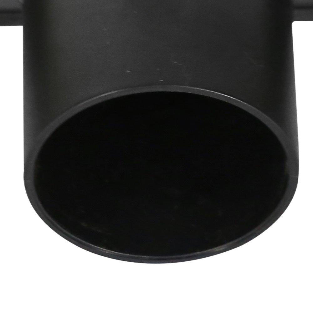 Bico Aspirador VT 2510 para Líquidos 2.1/2 Pol. - Imagem zoom