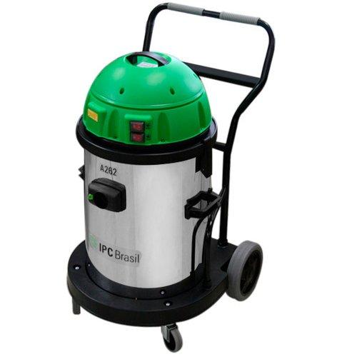 aspirador de sólido e líquido 62l 2400w 220v