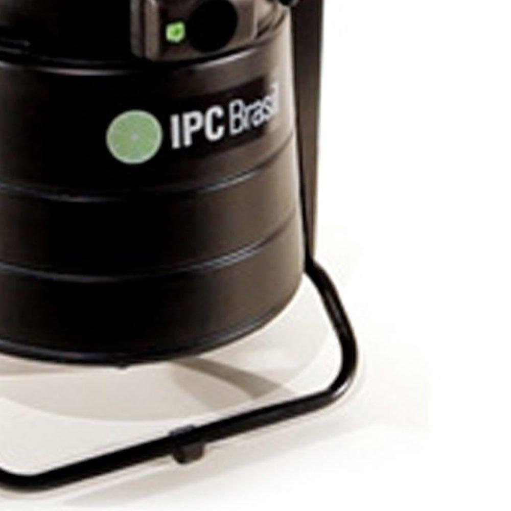 Aspirador de Sólidos e Líquidos 50 Litros 1200w  - Aspiracar 50 - Imagem zoom