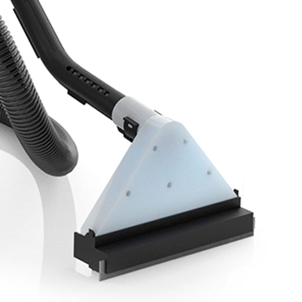 Extrator e Aspirador de Pó e Liquido 35 Litros 1400W  - Imagem zoom