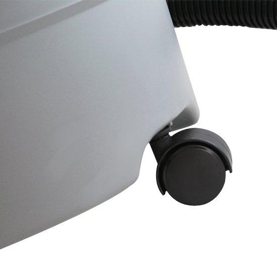 Aspirador de Pó e Liquido  1250W - Imagem zoom