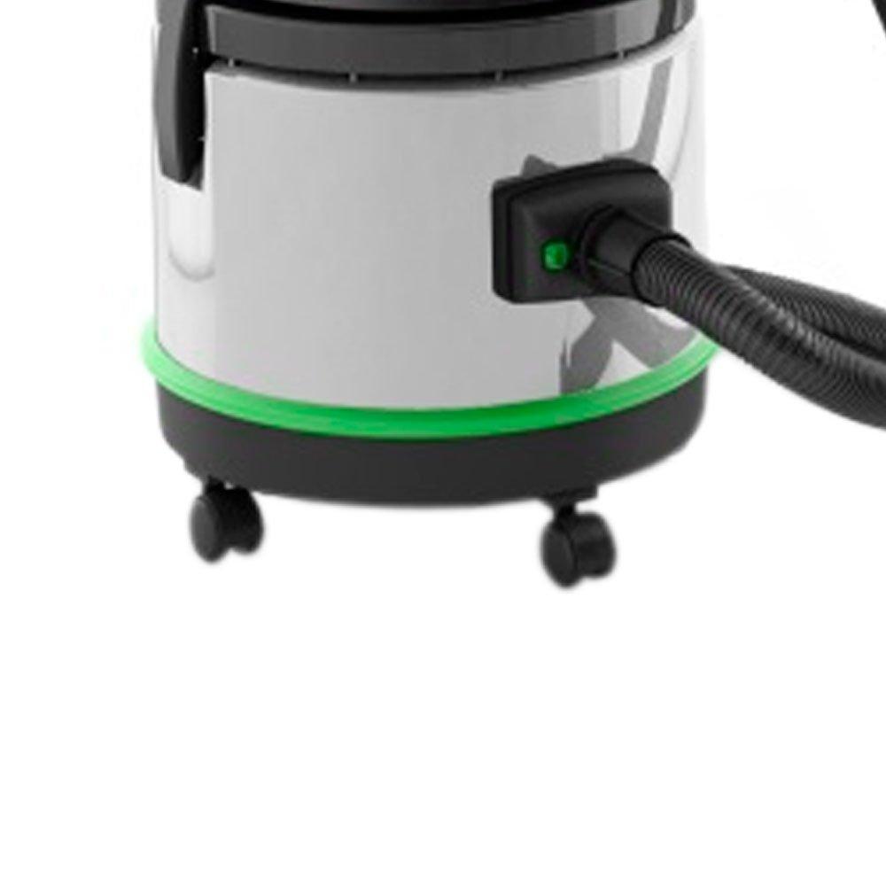 Aspirador para Sólidos e Líquidos 27 Litros 1400W  - Imagem zoom