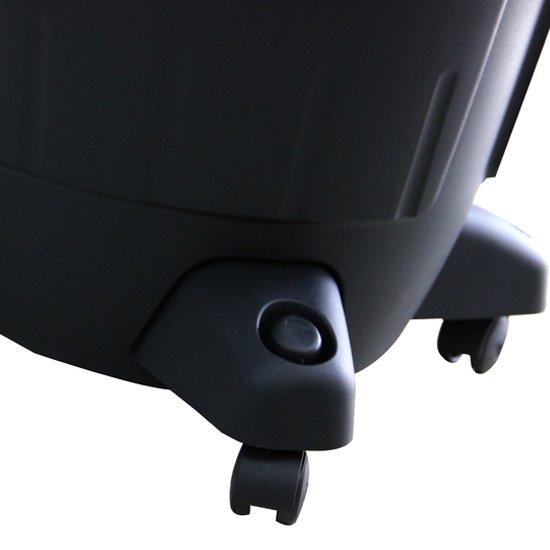Aspirador de Pó e Líquido Profissional APV 1235 35 Litros 1200W  - Imagem zoom