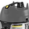 Aspirador Pó e Líquido em Inox NT 30/1 Me 1200W 30 Litros  - Imagem 3