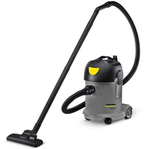 aspirador de pó t 14/1 1380w 14 litros 220v