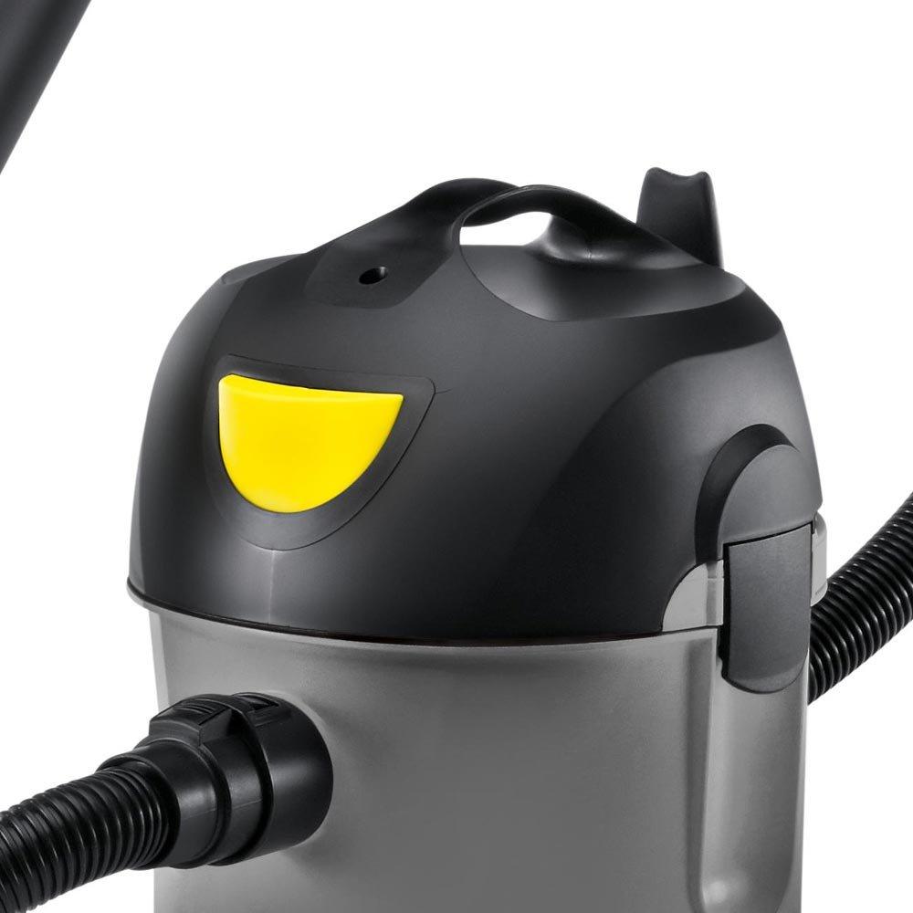 Aspirador de Pó T 14/1 1380W 14 Litros  - Imagem zoom