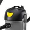 Aspirador de Pó T 14/1 1380W 14 Litros  - Imagem 4