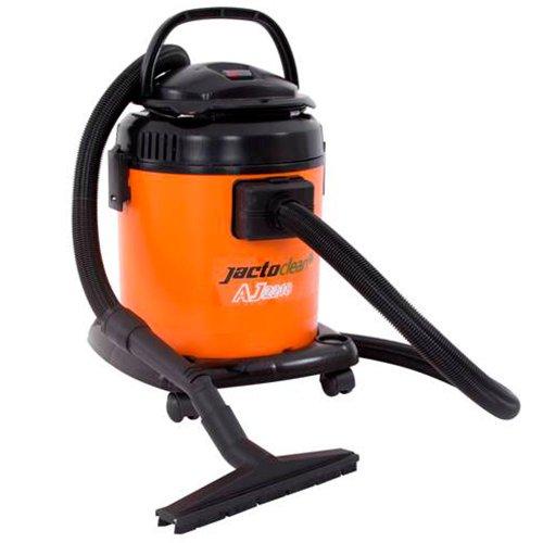 aspirador de pó e líquido 22 litros 1350w 110v