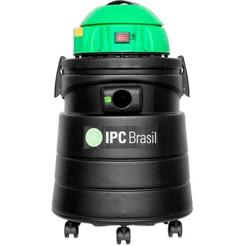 aspirador de pó e liquido 50 litros 1.200w 110v