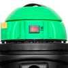 Aspirador de Pó e Liquido 50 Litros 1.200W  - Imagem 2