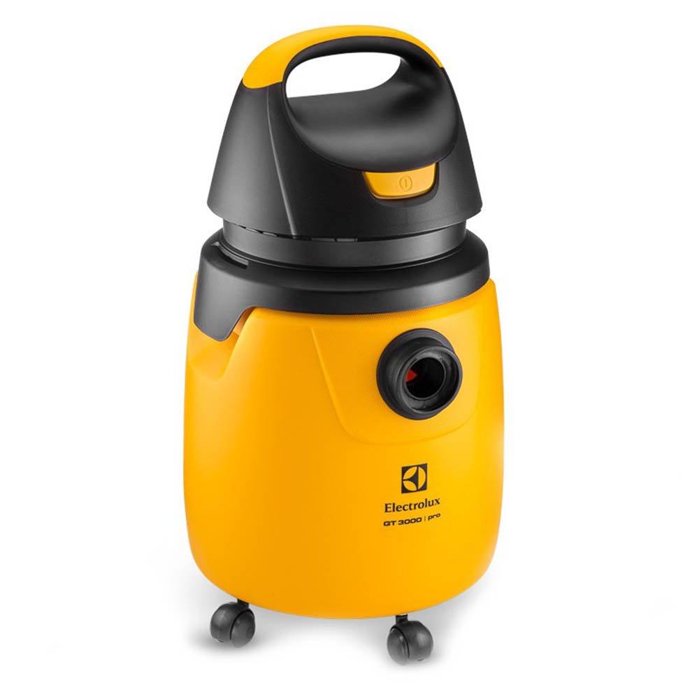 Aspirador de Pó e Água Electrolux Profissional GT 3000 1300W  - Imagem zoom