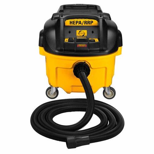 aspirador de pó e água 30 litros 1400w 220v