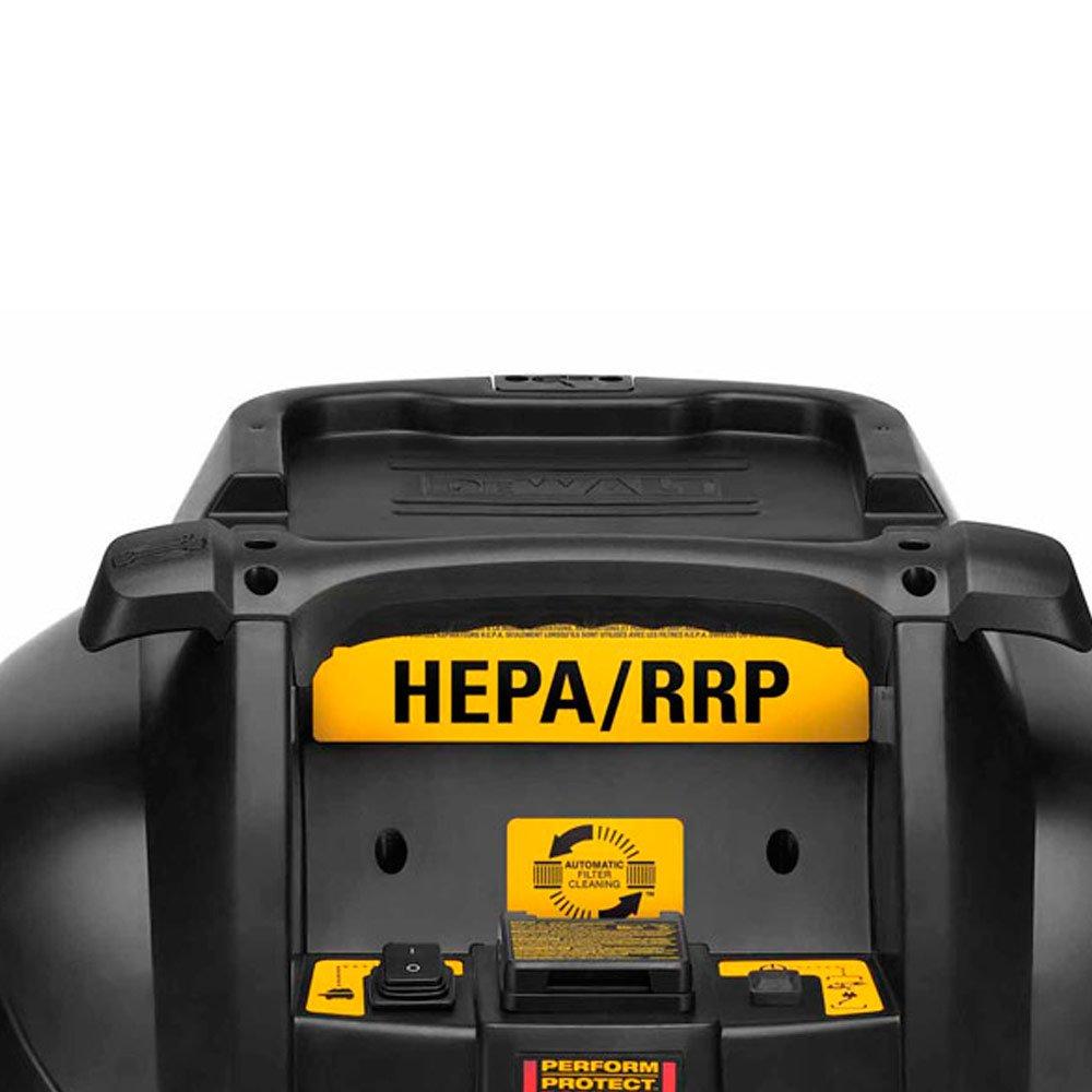 Aspirador de Pó e Água 30 Litros 1400W  - Imagem zoom
