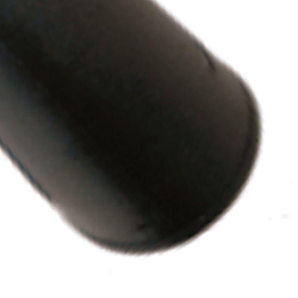 Adaptador para Bicos Canto e Escovas para Vaporizador Wapore Clean - Imagem zoom