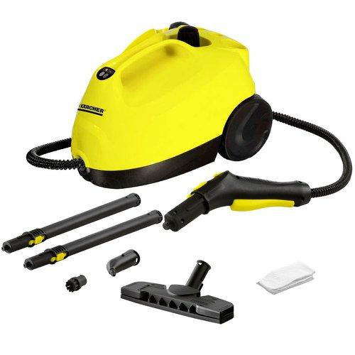 limpadora a vapor sc 1010 1500w 110v