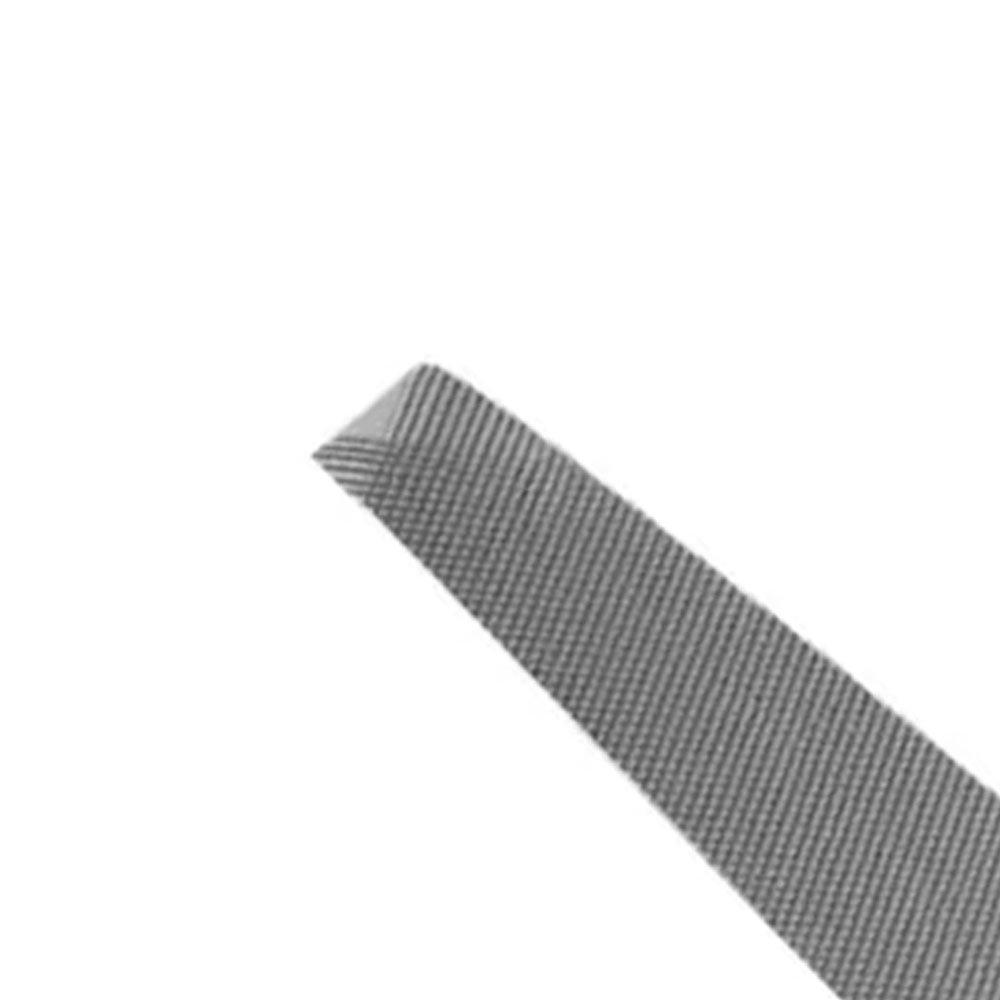 Lima Faca Murça de 6 Pol.  - Imagem zoom