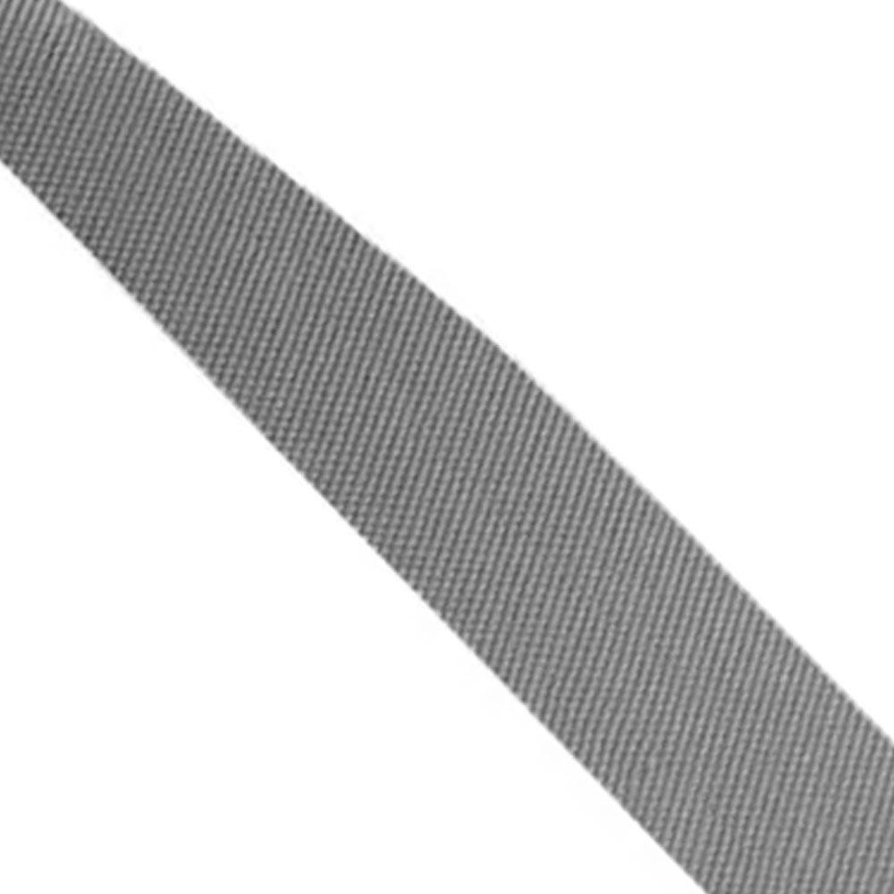 Lima Faca Murça de 8 Pol.  - Imagem zoom