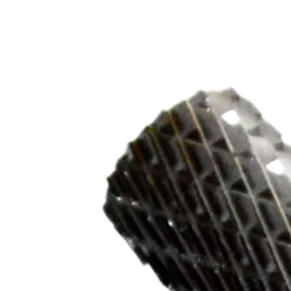Lima Rotativa Cilíndrica de 3mm - Imagem zoom