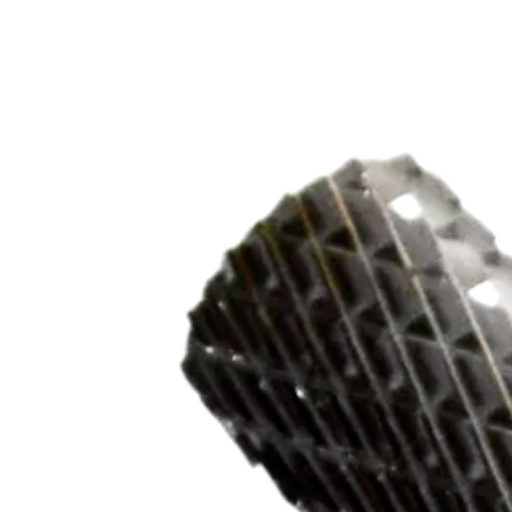 Lima Rotativa Cilíndrica de 12mm - Imagem zoom