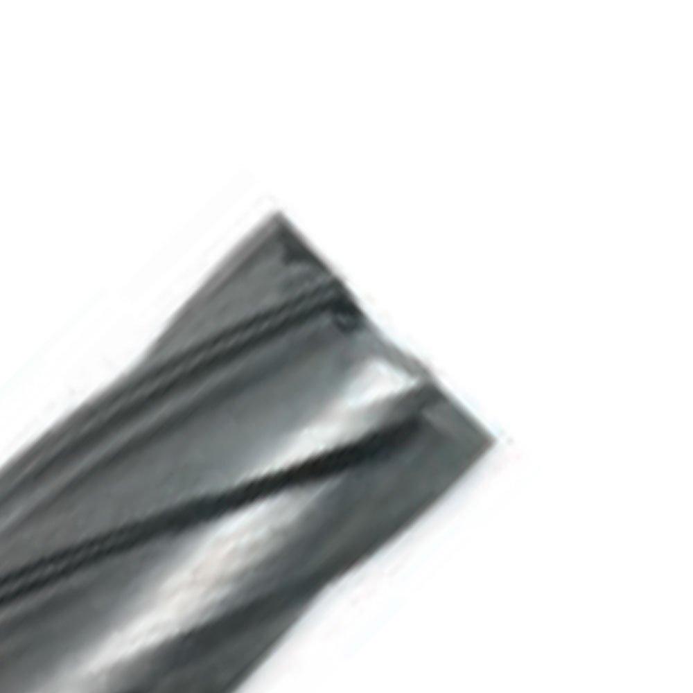Lima Rotativa Cilíndrica com Corte Frontal para Alumínio 6mm - Imagem zoom