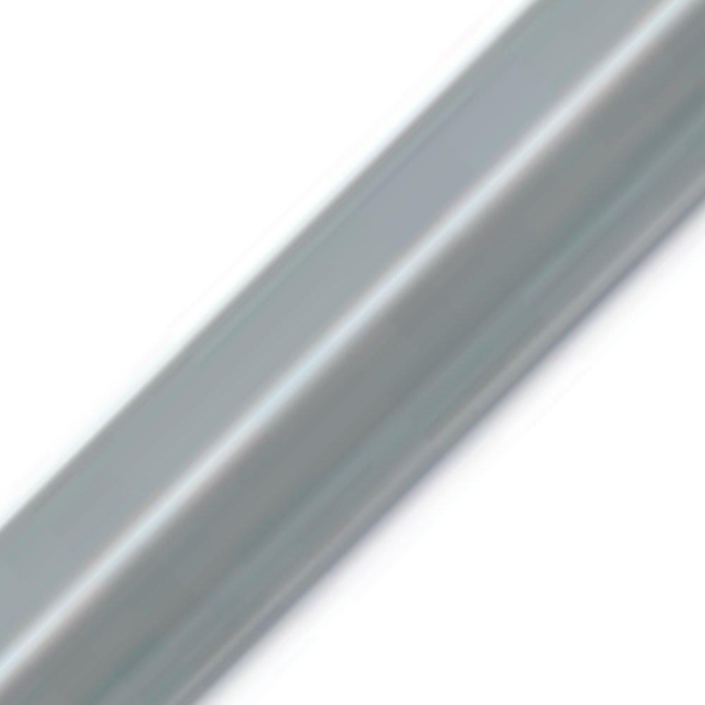 Lima Rotativa Cilíndrica com Raio para Alumínio 12mm - Imagem zoom
