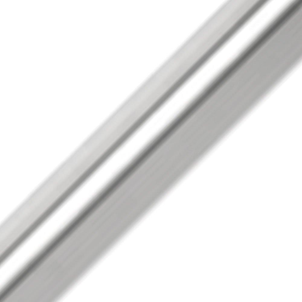 Lima Rotativa Cilíndrica com Corte Frontal 06mm - Imagem zoom