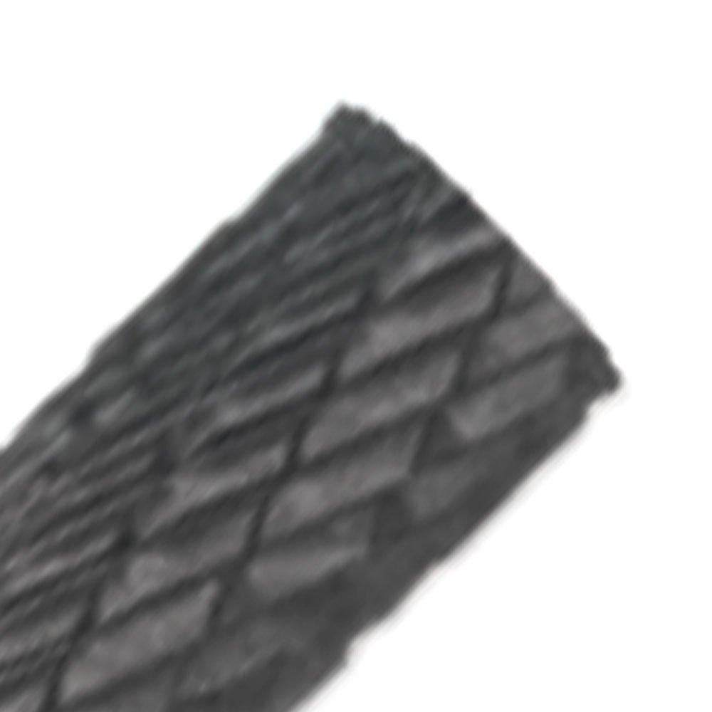 Lima Rotativa Cilíndrica com Corte Frontal 12mm - Imagem zoom
