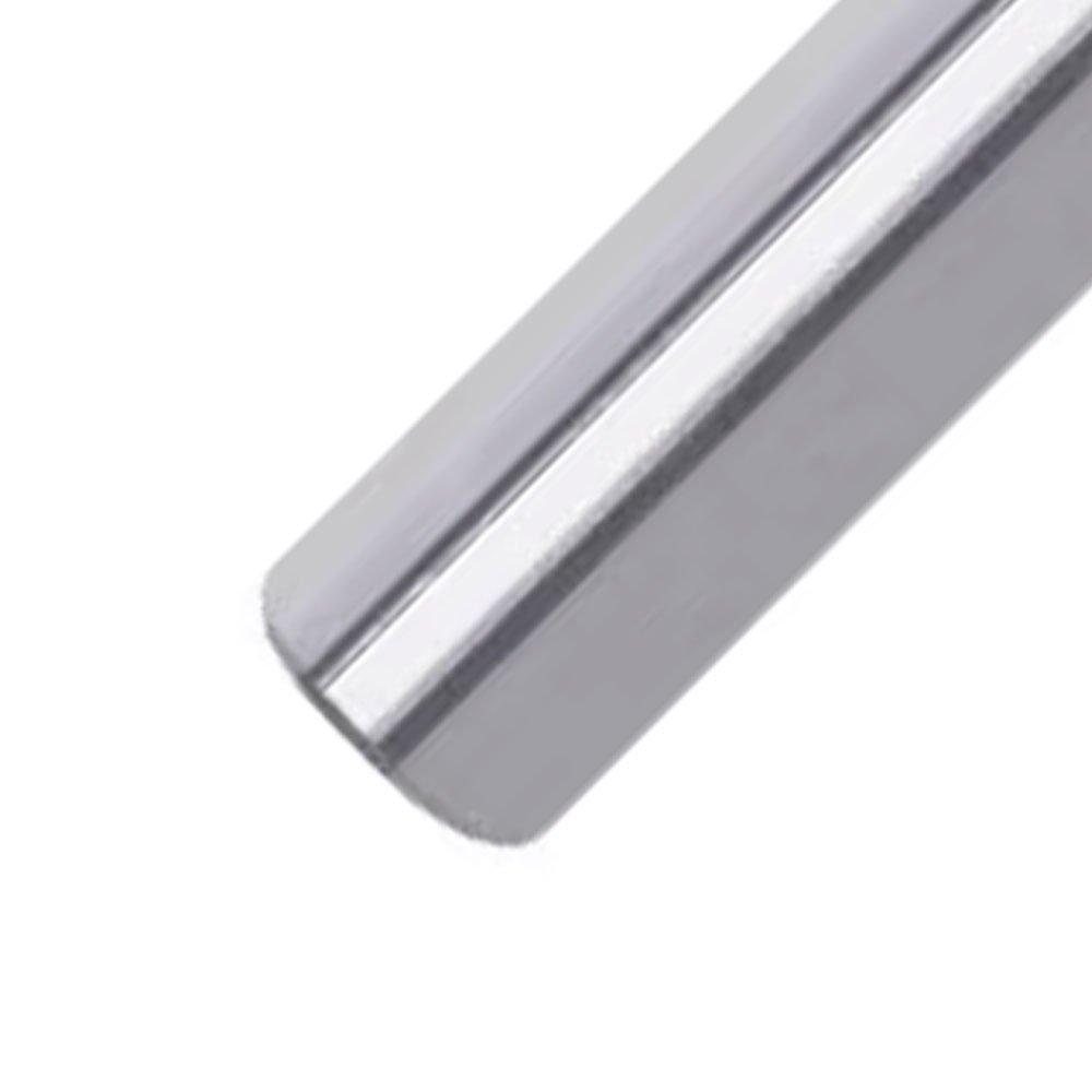 Lima Rotativa Cônica 10mm - Imagem zoom