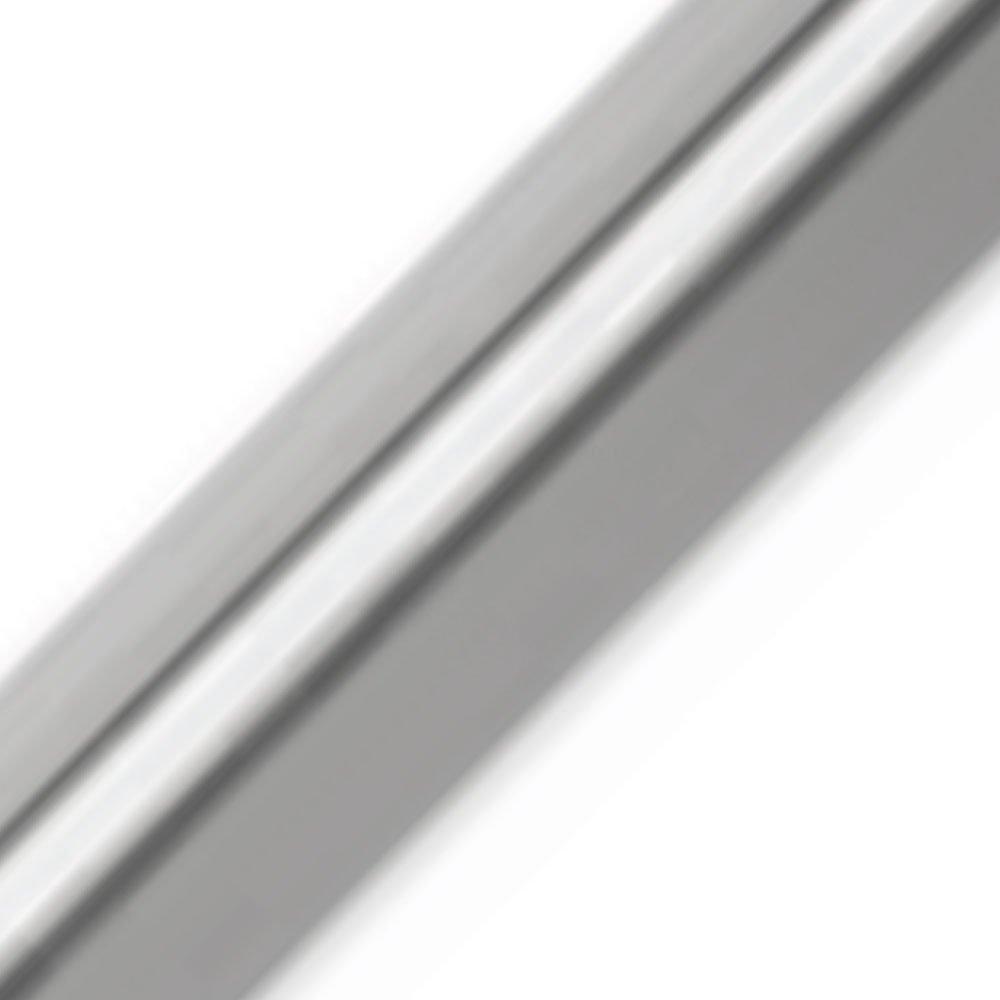 Lima Rotativa Cônica 60 graus 8mm - Imagem zoom