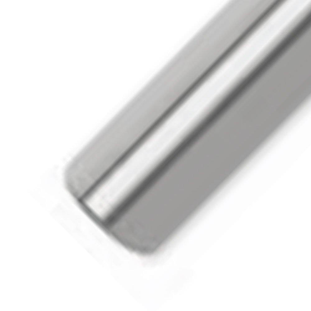 Lima Rotativa Cônica 60 Graus 10mm - Imagem zoom