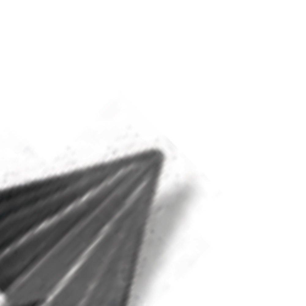 Lima Rotativa Cônica 60 graus 16mm - Imagem zoom