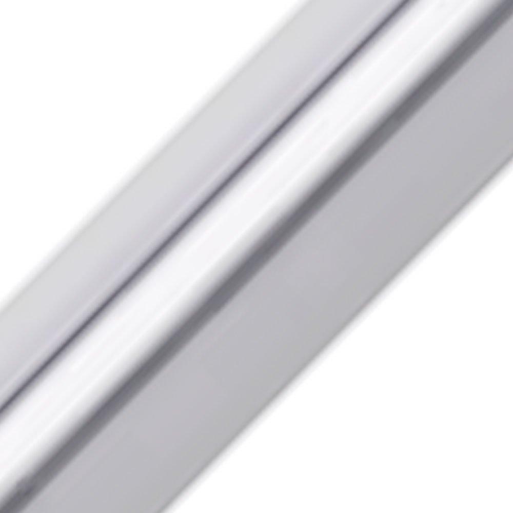 Lima Rotativa Cônica 90 Graus 6mm - Imagem zoom