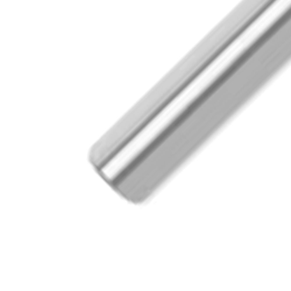 Lima Rotativa Cônica com Raio 08mm - Imagem zoom