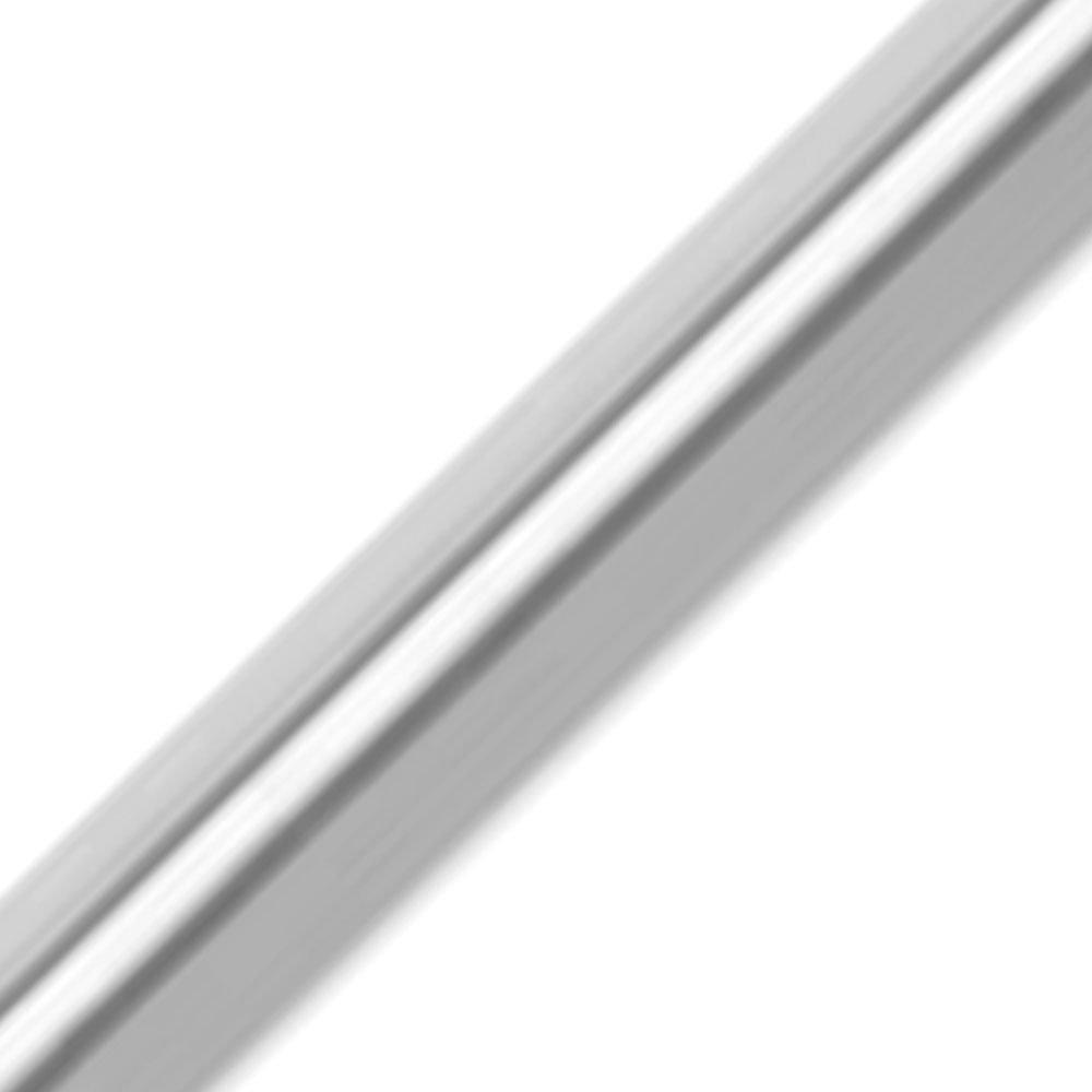 Lima Rotativa Cônica com Raio 12mm - Imagem zoom