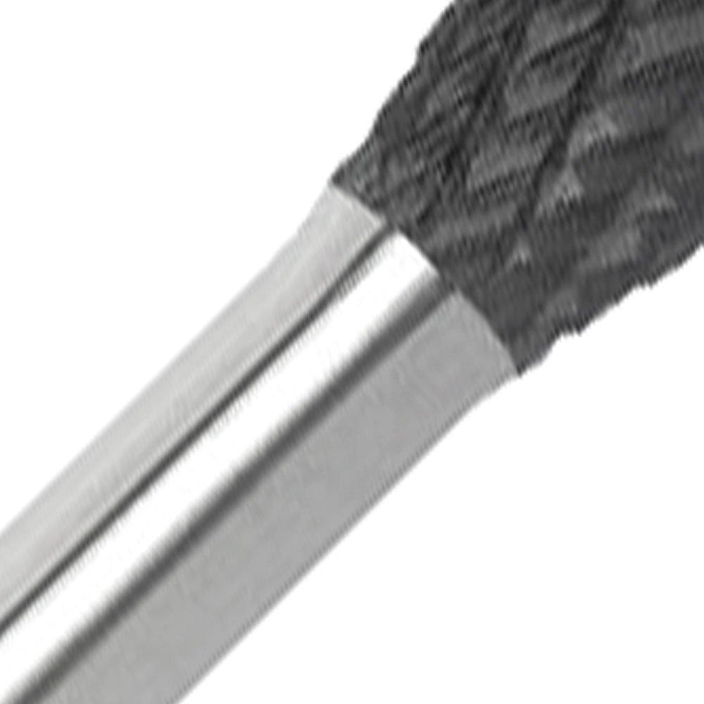 Lima Rotativa Cônica Invertida 6mm - Imagem zoom