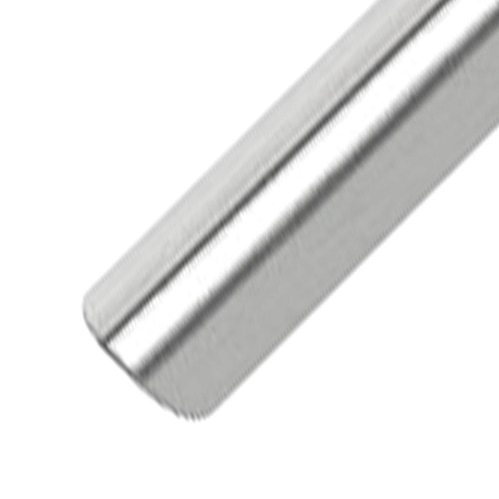 Lima Rotativa Cônica Invertida 10mm - Imagem zoom