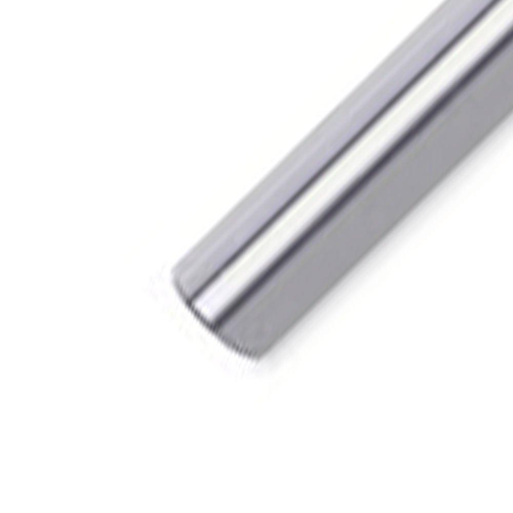 Lima Rotativa tipo Esférica 3mm - Imagem zoom