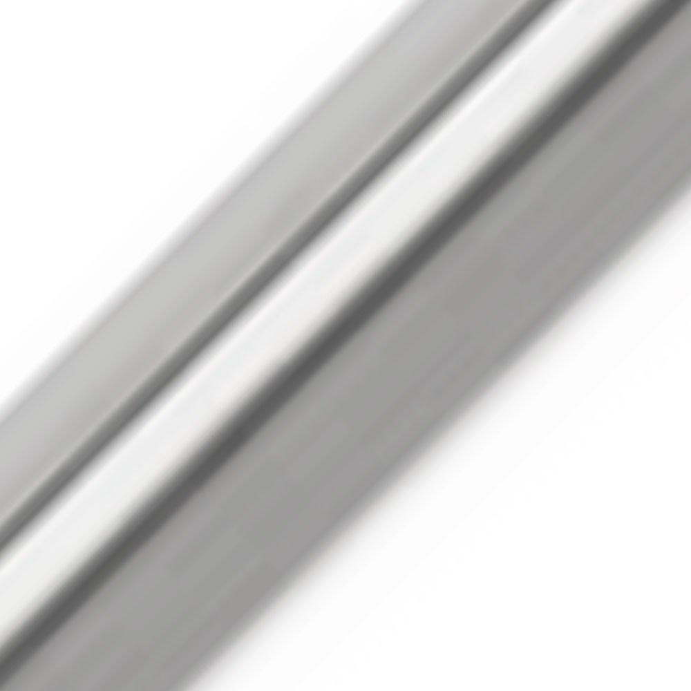 Lima Rotativa Esférica 04mm - Imagem zoom