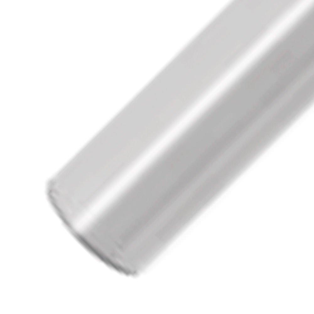 Lima Rotativa tipo Esférica para Alumínio 6mm - Imagem zoom