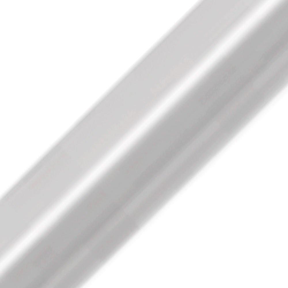 Lima Rotativa tipo Esférica para Alumínio 16mm - Imagem zoom
