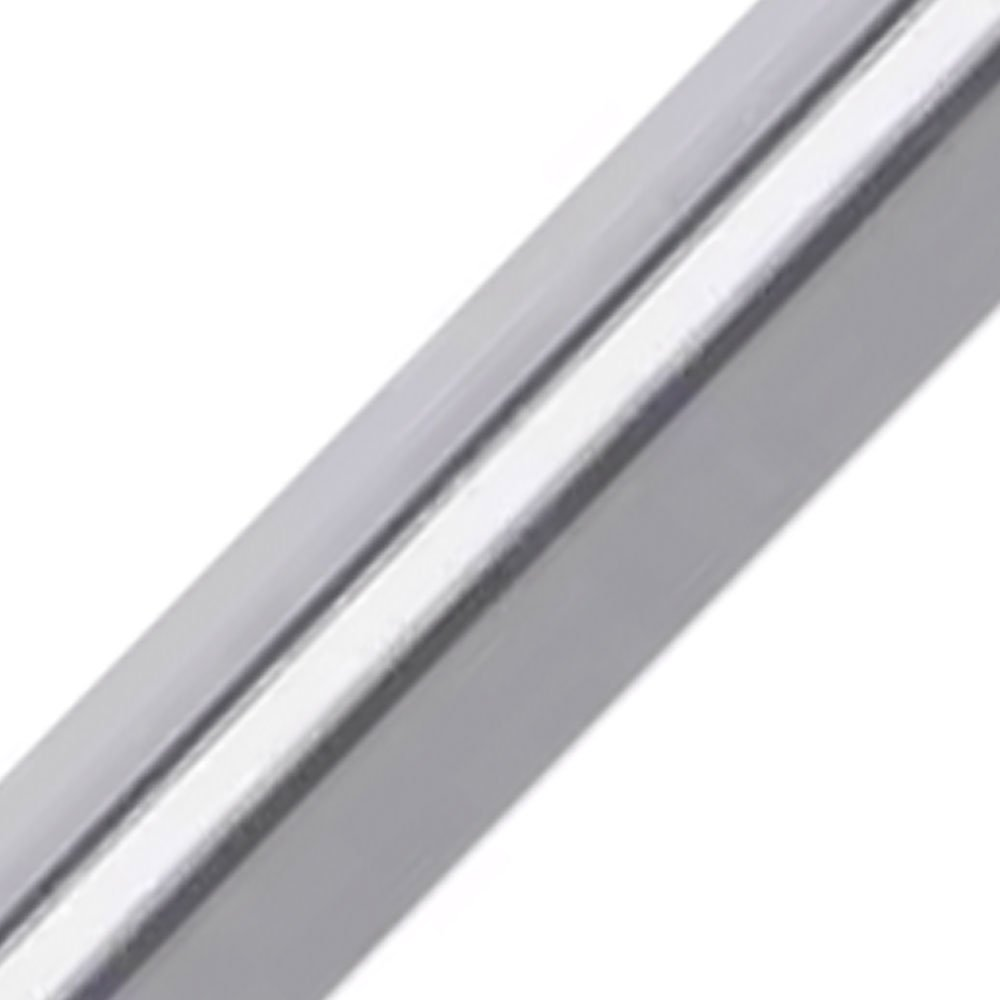Lima Rotativa tipo Labareda 16mm - Imagem zoom