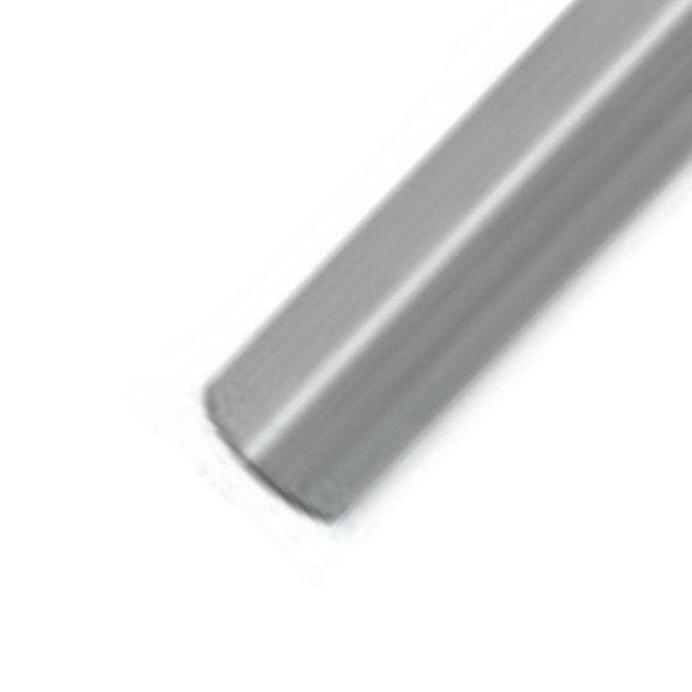 Lima Rotativa tipo Labareda para Alumínio 12mm - Imagem zoom