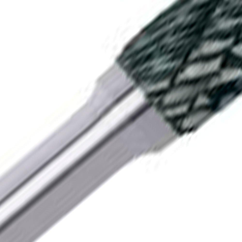 Lima Rotativa Oval de 6mm - Imagem zoom