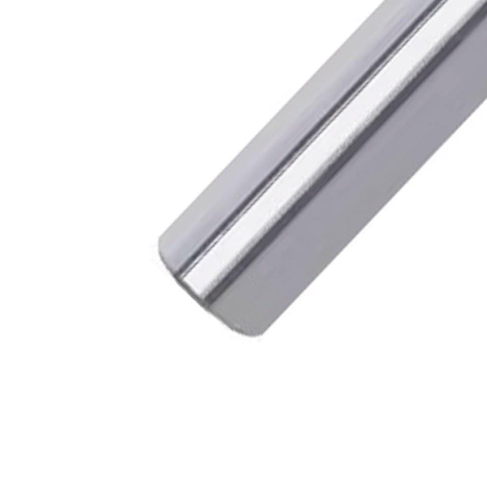Lima Rotativa Oval 12mm - Imagem zoom