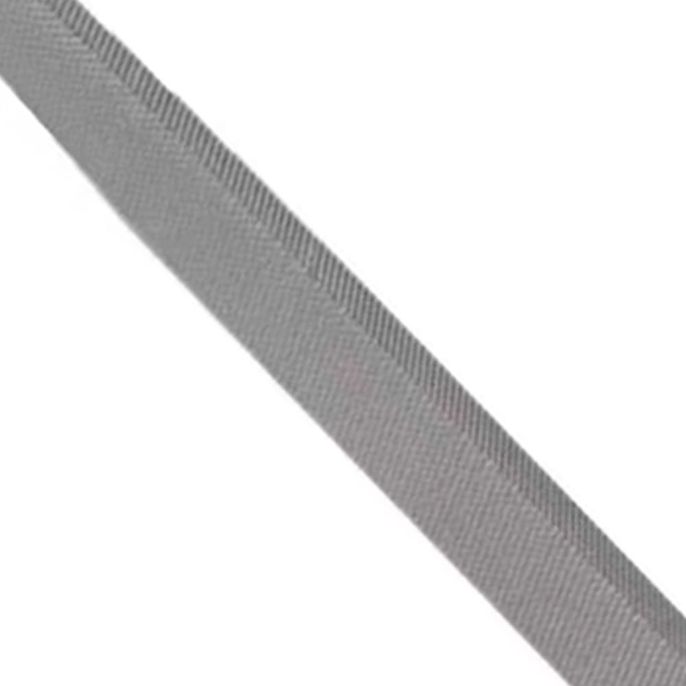 Lima Triangular Murça 8 Pol.  - Imagem zoom