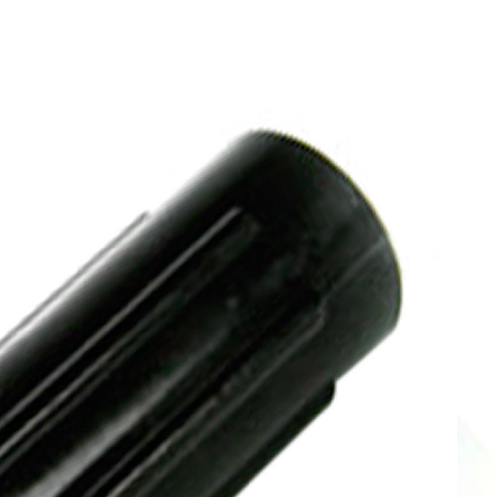 Porta Eletrodo de Soldagem ECO 500A - Imagem zoom