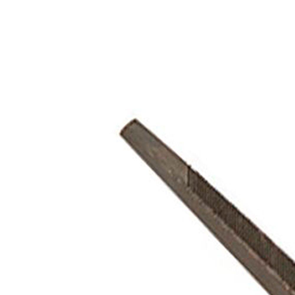 Lima Triangular Delgada 4.1/2 Pol. com Cabo - Imagem zoom