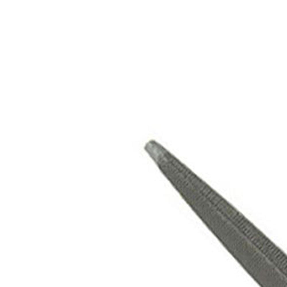 Lima Triangular Murça 6 Pol. - Imagem zoom
